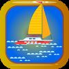 simple-kids-puzzle-sea-unity-source-code
