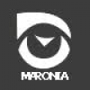 Maronia - Responsive One Page HTML Template