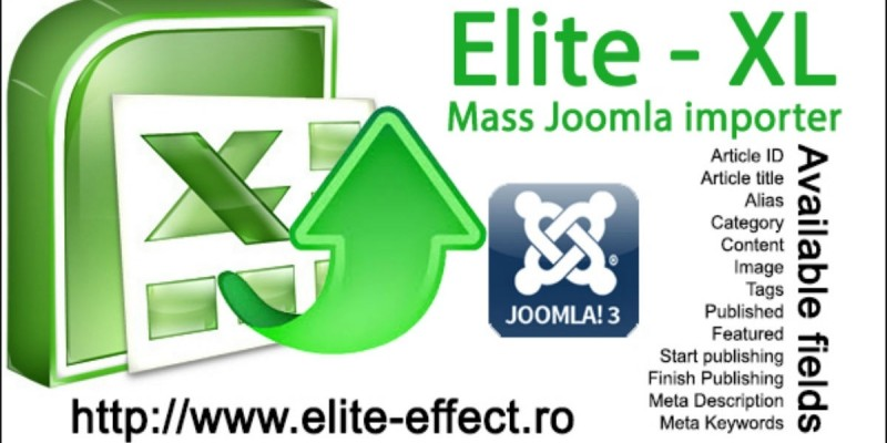 https://www.codester.com/items/2429/Elite-XL---Excel-Importer-Joomla ...