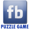 facebook-puzzle-app-php-script