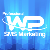 professional-wordpress-sms-marketing-plugin