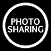 photo-sharing-network-app-template-with-backend