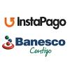 instapago-venezuela-prestashop-module