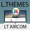lt-aircoms-premium-company-joomla-template