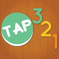 Tap 321 - iOS Swift Game Source Code