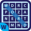 word-search-complete-unity-project