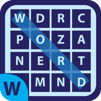Word Search - Complete Unity Project