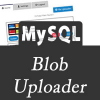 mysql-blob-uploader-file-upload-to-database-php