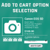 add-to-cart-option-selection-opencart-extension
