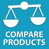 compare-products-opencart-extension