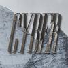 Cyber - Tumblr Theme