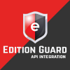 edition-guard-opencart-extension