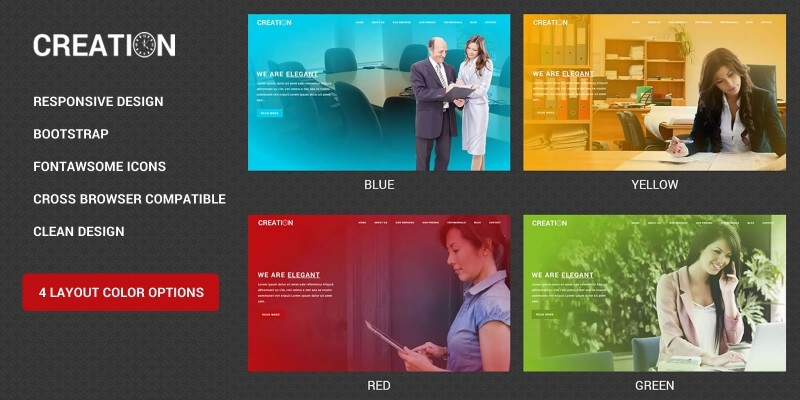 Joomla Template for Plastic Surgeon – Give your Medical Website a New Identity