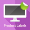 product-labels-magento-extension
