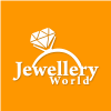 Jewelry World - Ionic App Template