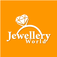 Jewelry World - Ionic Theme