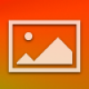 igallery-photo-gallery-app-ios-source-code