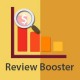 Review Booster - Magento Extension