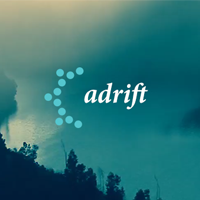 Adrift - Map Focused WordPress Theme