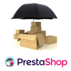 insurance-and-handling-cost-prestashop-module