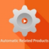 automatic-related-products-magento-extension