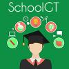 SchoolGT - Education System PHP Script