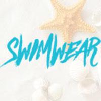 Ap Swimwear Prestashop Theme