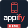 appify-multipurpose-one-page-mobile-app-landing
