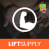pts-liftsupply-prestashop-theme