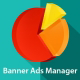 Banner Ads Manager - Magento Extension