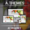 at-vegeret-joomla-template