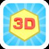 proximity-3d-ios-cocos2d-game-source-code