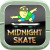 midnight-skate-unity-game-source-code