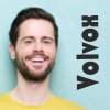 volvox-responsive-html5-bootstrap-template