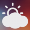 iweather-weather-client-app-source-code-for-ios