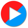 YouTube Vimeo Video Player - Android Source Code
