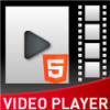 html5-video-player-with-playlist
