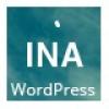 ina-wordpress-photo-blog-theme