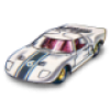 deadly-speed-racing-game-android-source-code