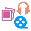 media-player-and-manager-android-source-code
