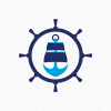ship-anchor-logo-template