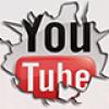 youtube-downloader-php-script