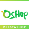 Pts Oshop PrestaShop Template