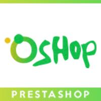 Pts Oshop PrestaShop Template