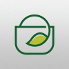 fresh-basket-logo-template