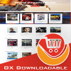 ox-downloadable-joomla-extension