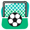 Score It - Android Game Source Code