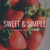 Sweet And Simple - Beautiful Wordpress Theme