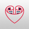 Love News - Logo Template