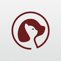 Buddy Pets Logo Template
